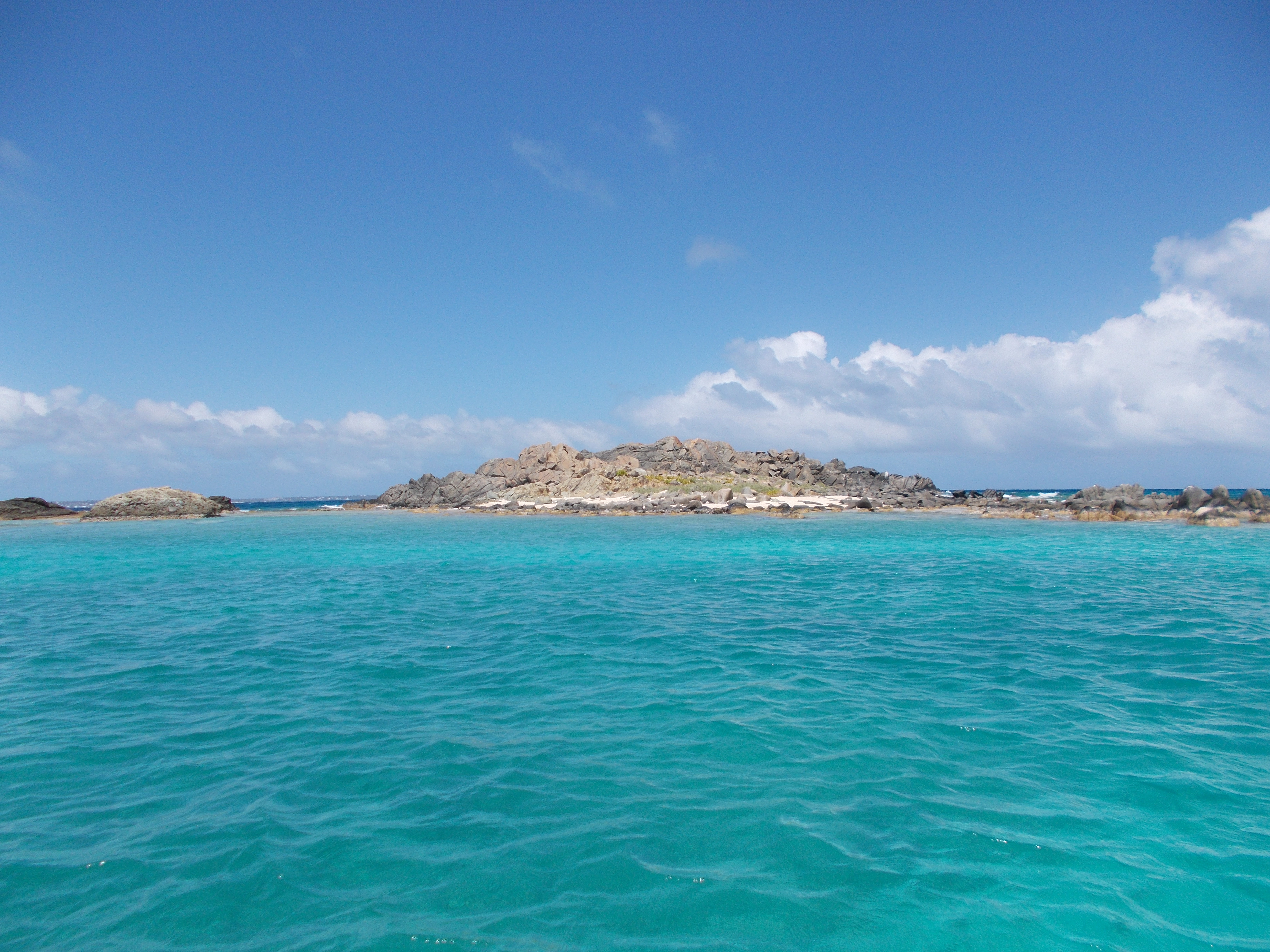 St Barts VIP jet ski tours from St Maarten with Jet Paradise St Maarten (1)
